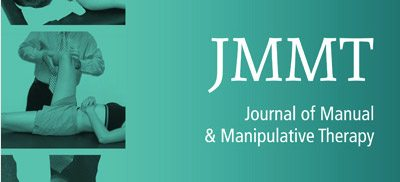 journal , award , jmmt , mor